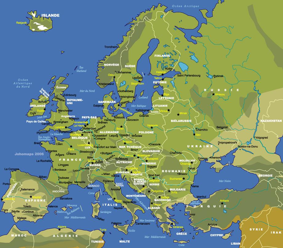 carte-europe1-1.jpg